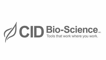 cid-bio-partners-phyto-sciences